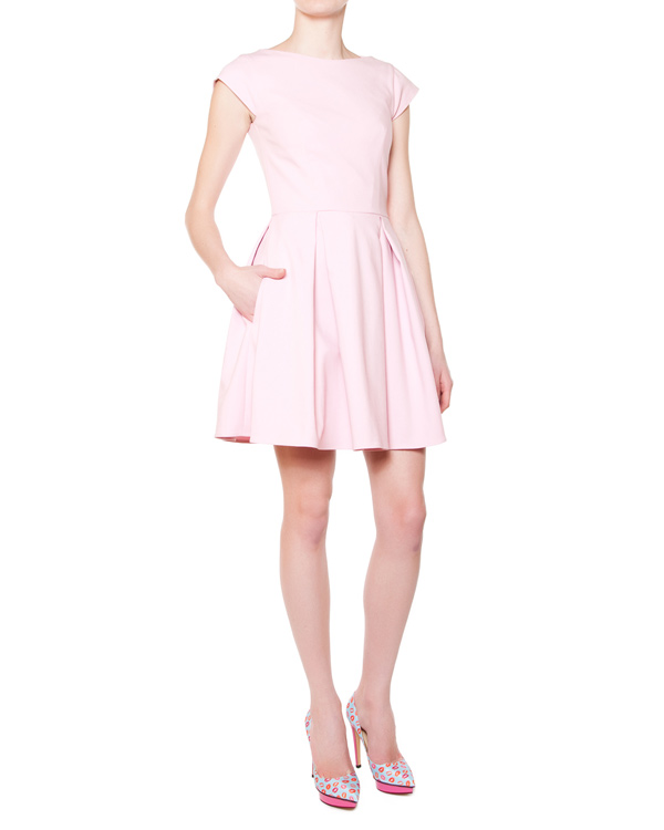 женская платье Ter Et Bantine, сезон: лето 2015. Купить за 13500 руб. | Фото $i