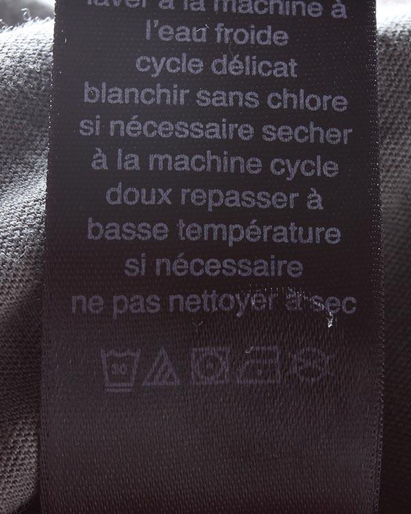 мужская футболка JOHN VARVATOS, сезон: лето 2014. Купить за 3200 руб.   Фото $i