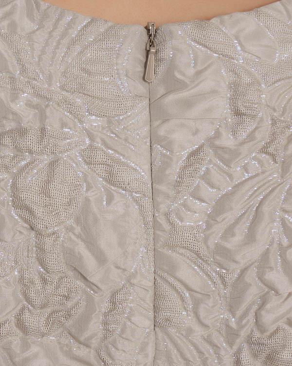 женская платье Dice Kayek, сезон: лето 2015. Купить за 22700 руб. | Фото 3