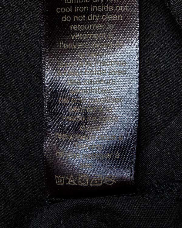 мужская футболка JOHN VARVATOS, сезон: лето 2016. Купить за 2300 руб. | Фото $i