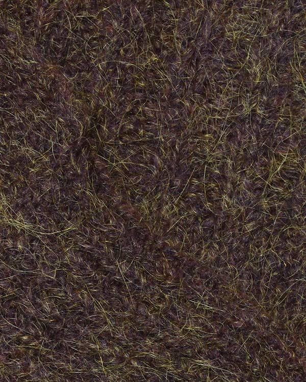 женская джемпер Essentiel, сезон: зима 2015/16. Купить за 5900 руб. | Фото $i