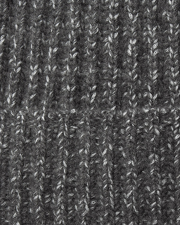 аксессуары шапка Graviteight, сезон: зима 2016/17. Купить за 6300 руб.   Фото $i