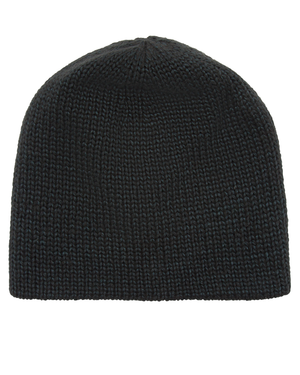шапка вязная полушерстяная артикул KH1332554 марки Graviteight купить за 5300 руб.