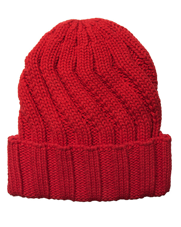 шапка  артикул KH1430426 марки Graviteight купить за 6900 руб.