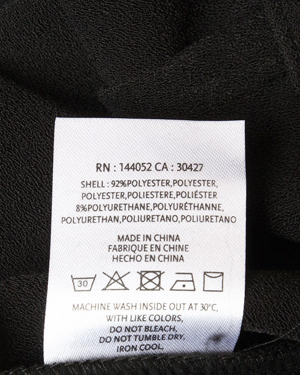 женская брюки Essentiel, сезон: зима 2015/16. Купить за 7900 руб. | Фото $i