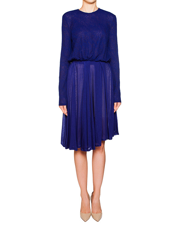 платье  артикул KKD01 марки PORTS 1961 купить за 17100 руб.