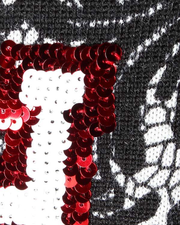 женская джемпер Markus Lupfer, сезон: зима 2014/15. Купить за 11100 руб. | Фото $i