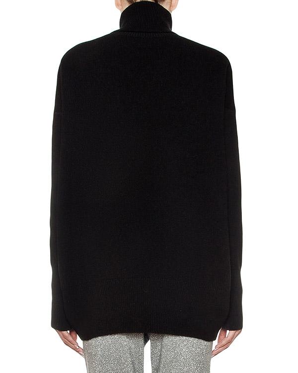 женская свитер Markus Lupfer, сезон: зима 2016/17. Купить за 10800 руб.   Фото $i