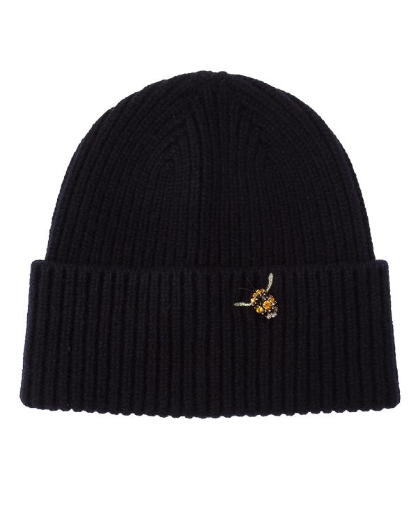 шапка  артикул KN2436 марки Markus Lupfer купить за 17000 руб.
