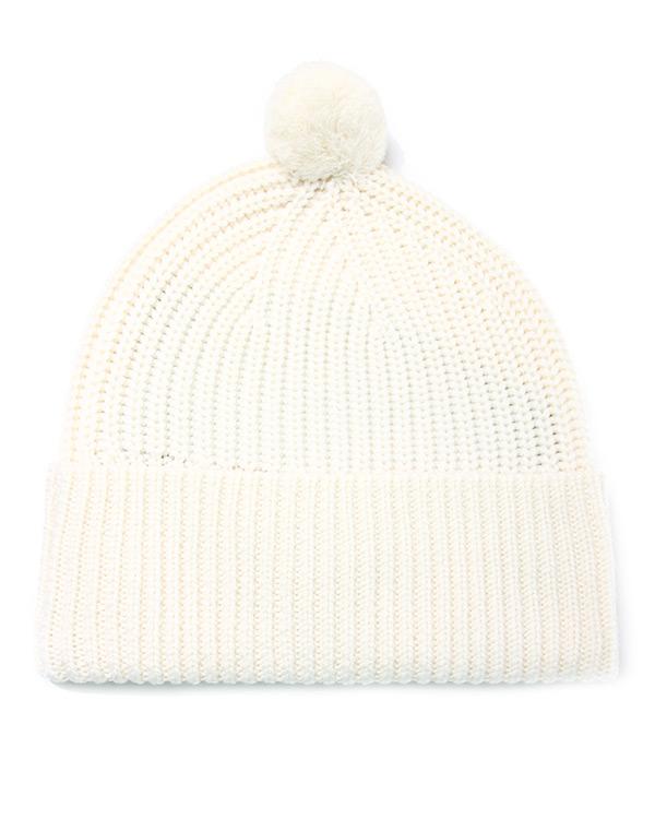аксессуары шапка Markus Lupfer, сезон: зима 2014/15. Купить за 4700 руб. | Фото $i