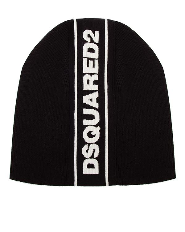 DSQUARED2 демисезонная с логотипом бренда артикул  марки DSQUARED2 купить за 14000 руб.