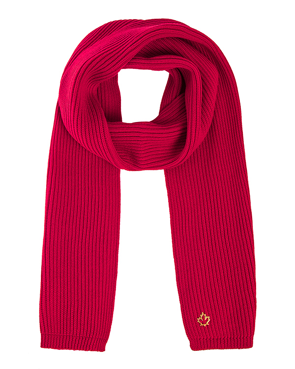 DSQUARED2 из вязаной шерсти  артикул  марки DSQUARED2 купить за 13800 руб.