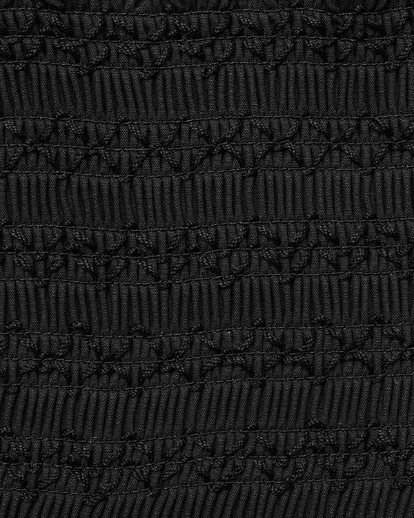 женская юбка Valentino Red, сезон: лето 2016. Купить за 9100 руб. | Фото $i