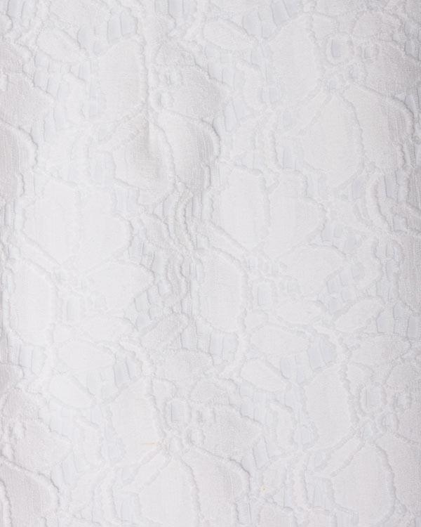 женская платье P.A.R.O.S.H., сезон: лето 2015. Купить за 15700 руб.   Фото $i