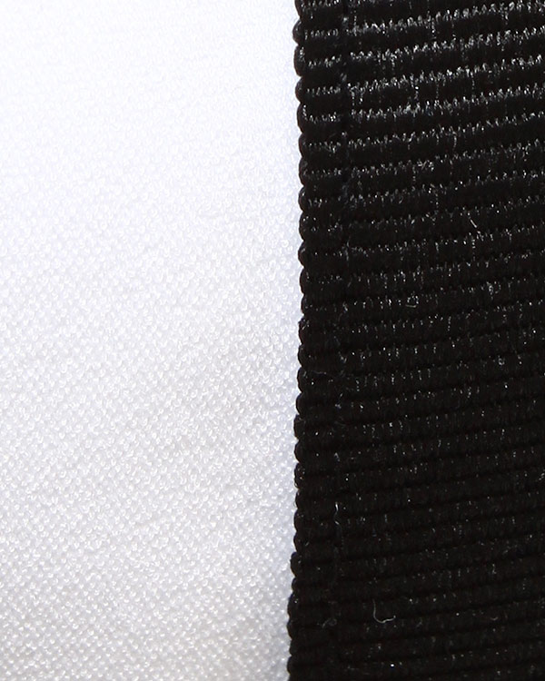 женская брюки KARL LAGERFELD, сезон: лето 2014. Купить за 6700 руб. | Фото $i