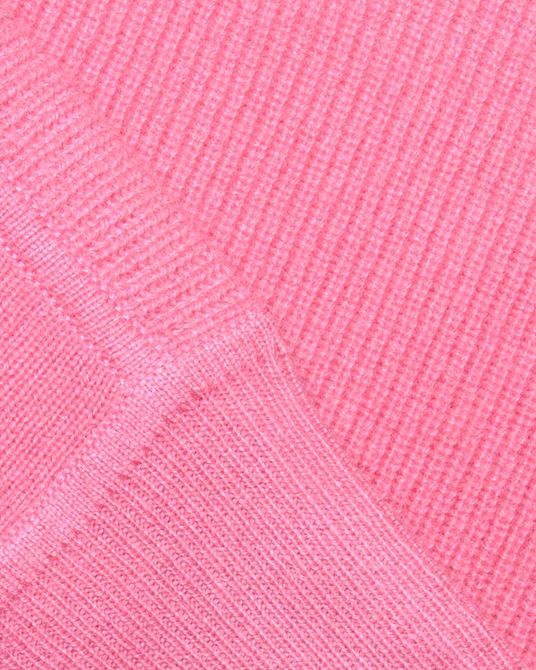женская джемпер Essentiel, сезон: зима 2015/16. Купить за 10800 руб. | Фото $i