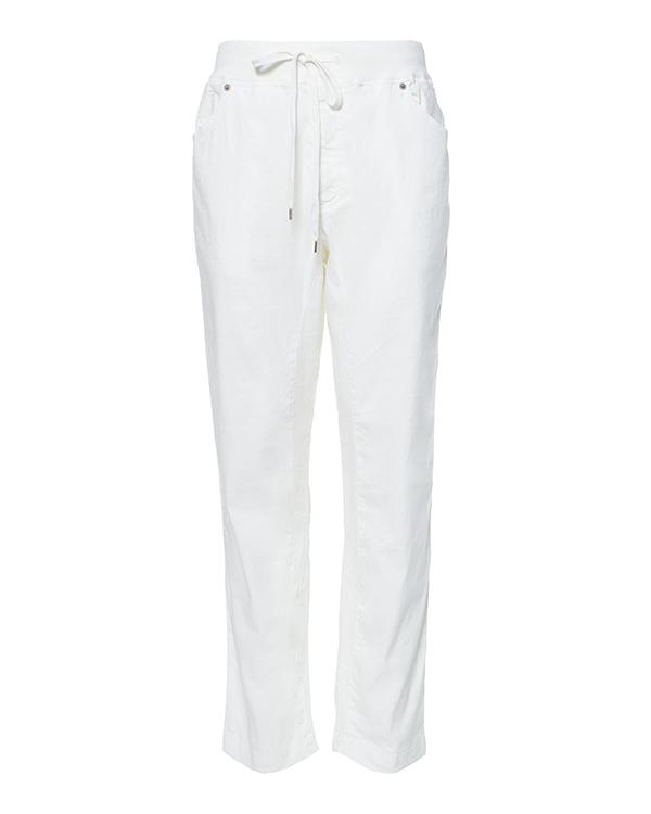 брюки  артикул L0M2254-E700 марки 120% lino купить за 6300 руб.