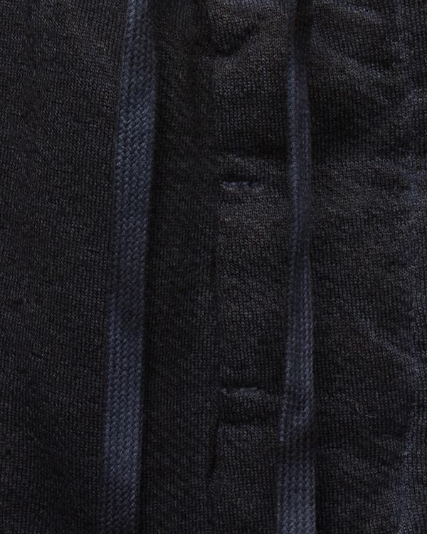 мужская шорты 120% lino, сезон: лето 2017. Купить за 4600 руб.   Фото $i
