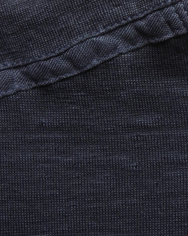 мужская футболка 120% lino, сезон: лето 2017. Купить за 4900 руб. | Фото $i