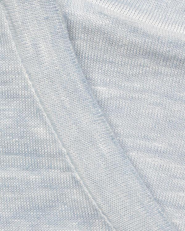 мужская футболка 120% lino, сезон: лето 2017. Купить за 4000 руб.   Фото $i