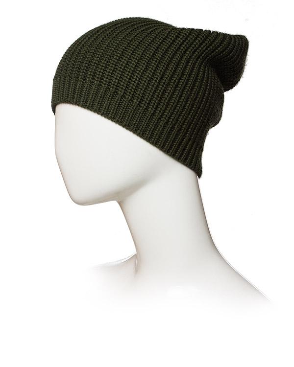 аксессуары шапка P.A.R.O.S.H., сезон: зима 2015/16. Купить за 4100 руб. | Фото $i