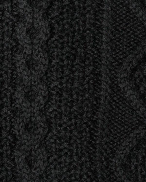 женская джемпер P.A.R.O.S.H., сезон: зима 2015/16. Купить за 7600 руб.   Фото $i