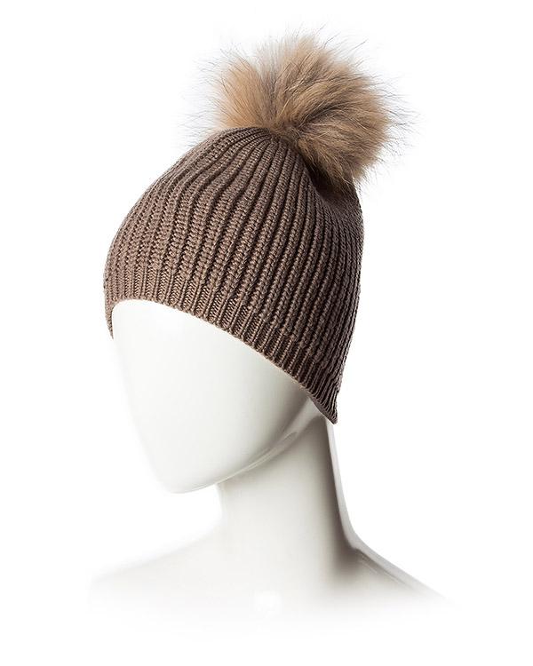 аксессуары шапка P.A.R.O.S.H., сезон: зима 2016/17. Купить за 6400 руб. | Фото $i