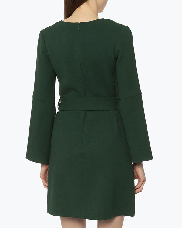 женская платье P.A.R.O.S.H., сезон: зима 2017/18. Купить за 18600 руб. | Фото $i