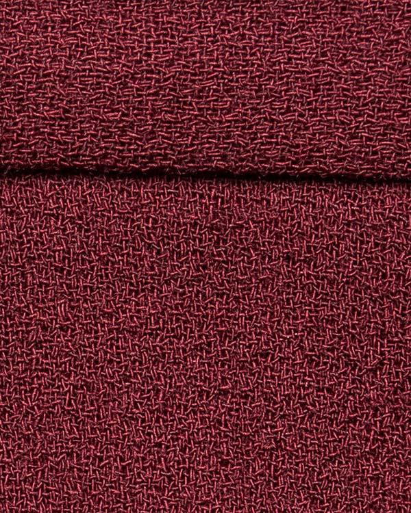 женская брюки P.A.R.O.S.H., сезон: зима 2016/17. Купить за 9200 руб.   Фото $i