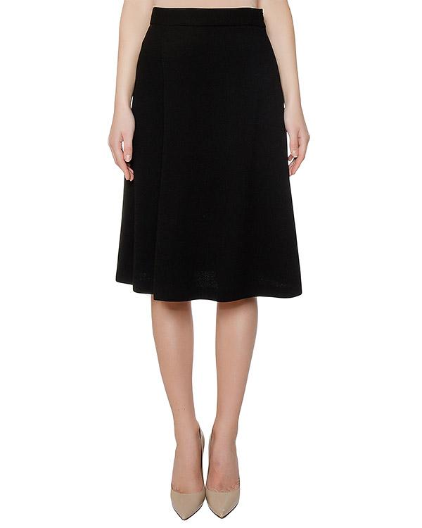юбка  артикул LAKIXY620173 марки P.A.R.O.S.H. купить за 11900 руб.