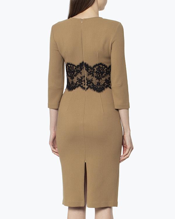женская платье P.A.R.O.S.H., сезон: зима 2016/17. Купить за 8100 руб. | Фото 3
