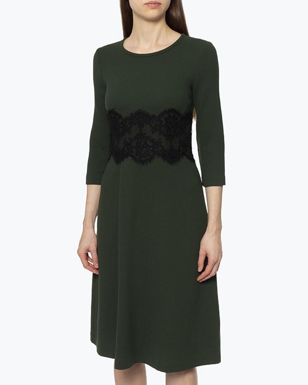 женская платье P.A.R.O.S.H., сезон: зима 2016/17. Купить за 23300 руб. | Фото $i