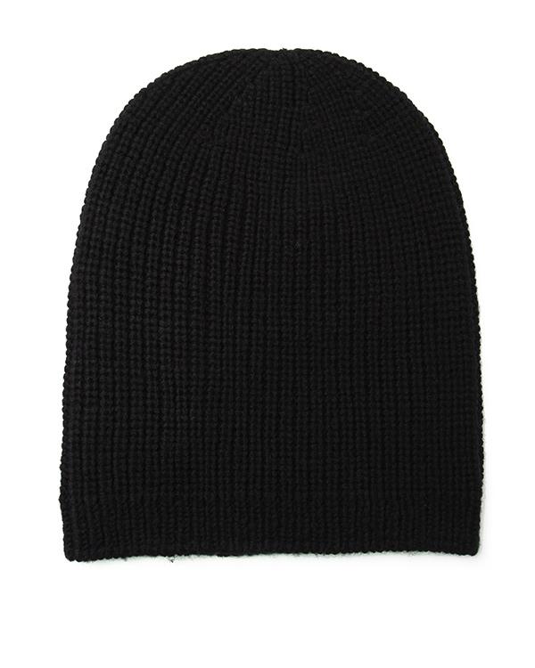 аксессуары шапка P.A.R.O.S.H., сезон: зима 2014/15. Купить за 4600 руб.   Фото $i