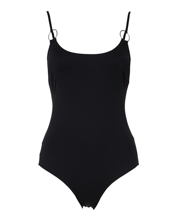 MaxMara Beachwear  артикул  марки MaxMara_Beachwear купить за 14900 руб.