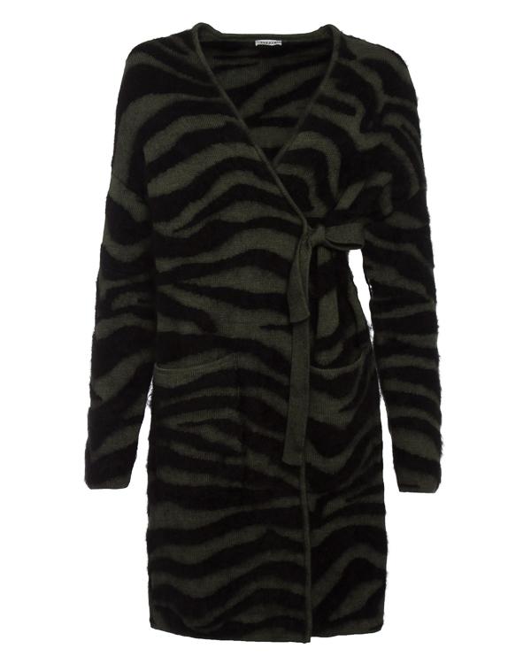 пальто  артикул LAZILY535007 марки P.A.R.O.S.H. купить за 29200 руб.