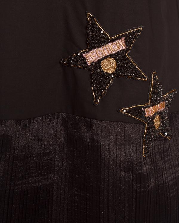 женская платье L'Edition, сезон: лето 2018. Купить за 31200 руб. | Фото $i