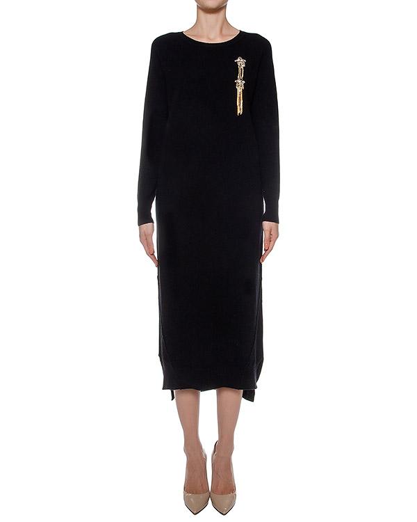 женская платье L'Edition, сезон: зима 2016/17. Купить за 16000 руб.   Фото $i