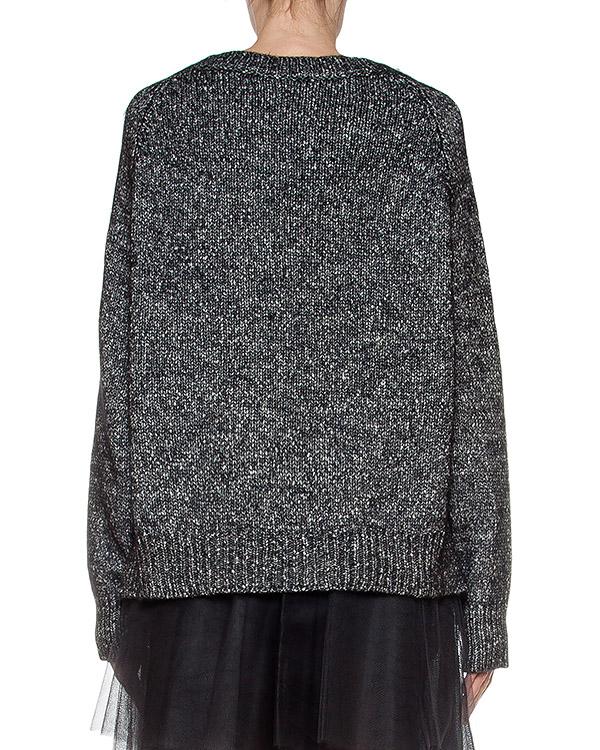 женская свитер L'Edition, сезон: зима 2016/17. Купить за 12500 руб. | Фото $i