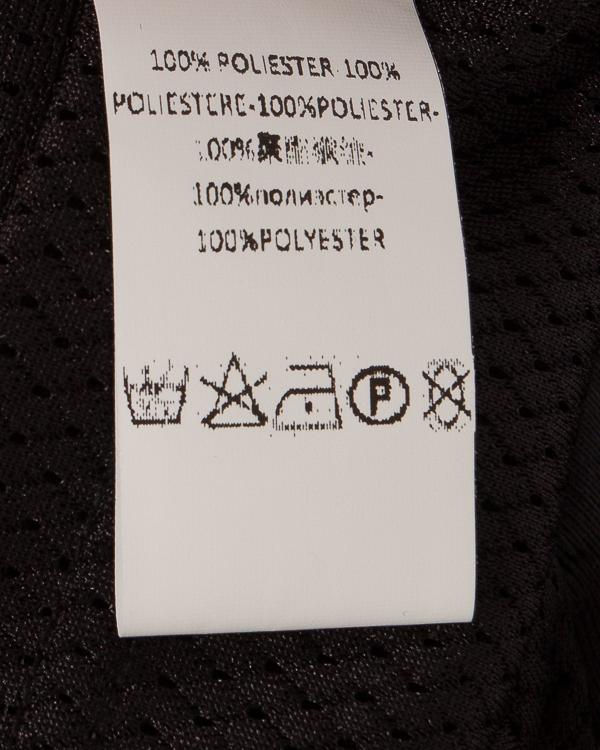 женская футболка L'Edition, сезон: лето 2018. Купить за 13300 руб. | Фото $i