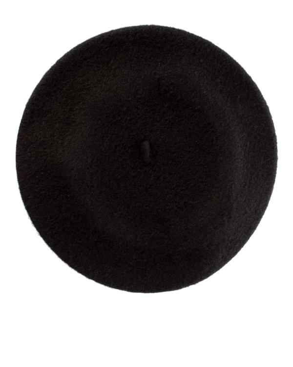 P.A.R.O.S.H. -берет из шерсти  артикул  марки P.A.R.O.S.H. купить за 7700 руб.