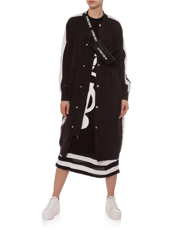 женская платье 5Preview, сезон: лето 2019. Купить за 6400 руб. | Фото 1