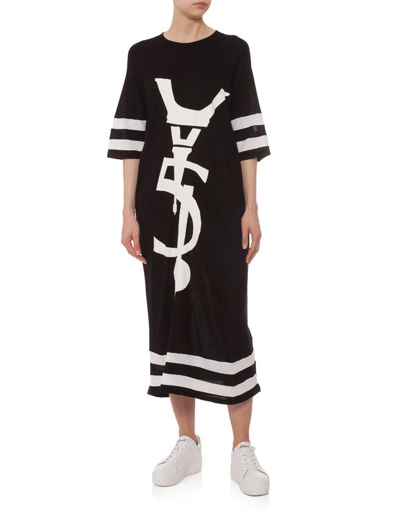 женская платье 5Preview, сезон: лето 2019. Купить за 6400 руб. | Фото 2