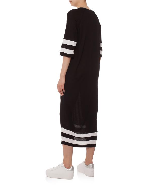 женская платье 5Preview, сезон: лето 2019. Купить за 6400 руб. | Фото 3