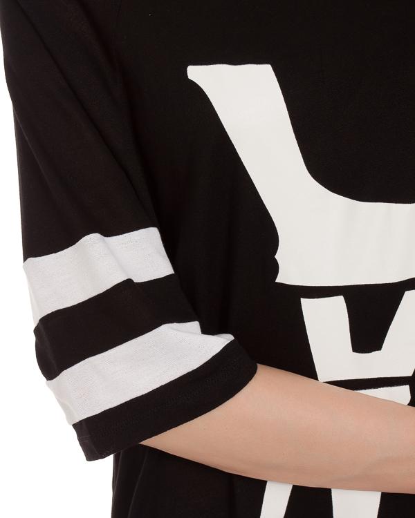 женская платье 5Preview, сезон: лето 2019. Купить за 6400 руб. | Фото 4