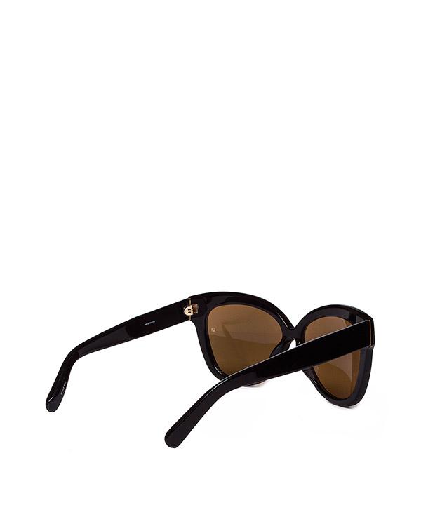 аксессуары очки Linda Farrow, сезон: лето 2015. Купить за 40200 руб. | Фото $i