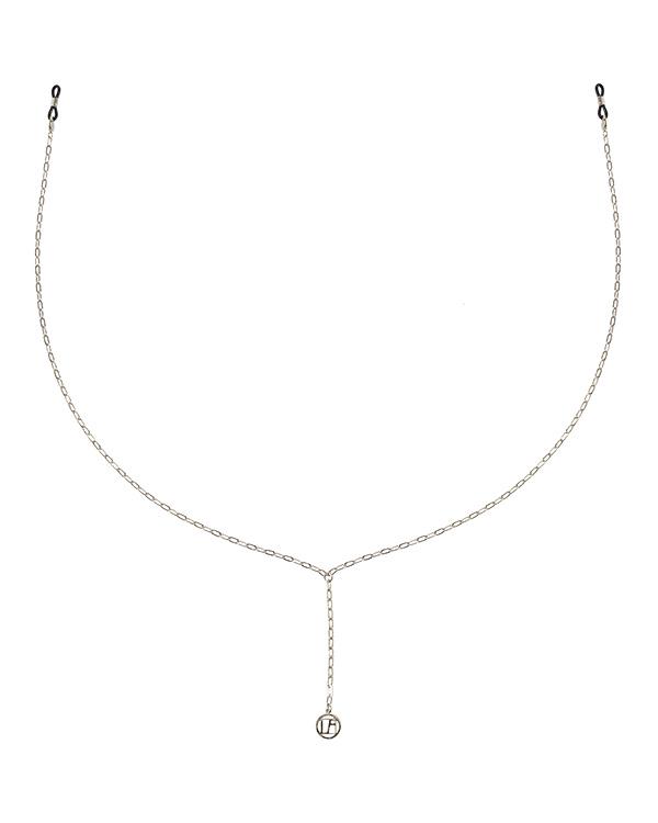 Linda Farrow для очков из гипоаллергенного металла с покрытием  артикул  марки Linda Farrow купить за 16800 руб.