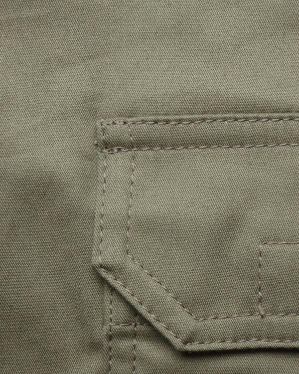 мужская брюки Les Hommes, сезон: лето 2017. Купить за 13700 руб. | Фото $i