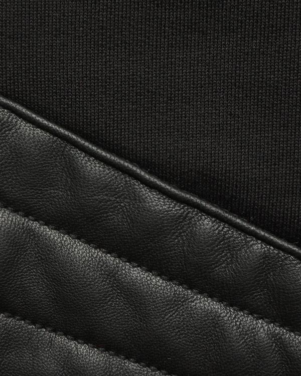 мужская брюки Les Hommes, сезон: лето 2017. Купить за 14200 руб. | Фото $i