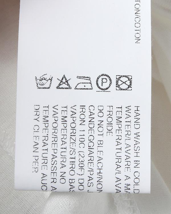 женская жакет RICK OWENS LILLIES, сезон: лето 2015. Купить за 18400 руб.   Фото $i