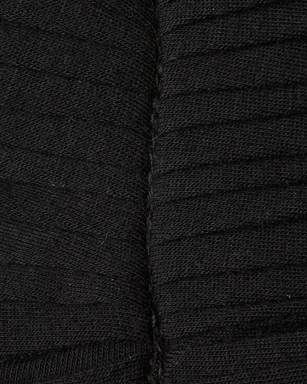 женская топ RICK OWENS LILLIES, сезон: лето 2016. Купить за 13900 руб. | Фото $i